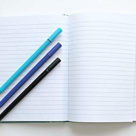 L'autodiscipline : une nécessité pour les freelances !