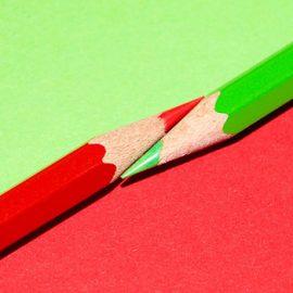 Rédacteur web freelance vs employé : quelle est la meilleure option ?